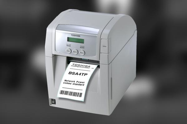 Line Logic Technologies | Toshiba Printers